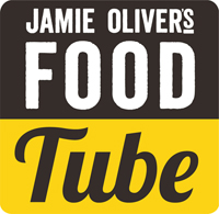 Food Tube Logo