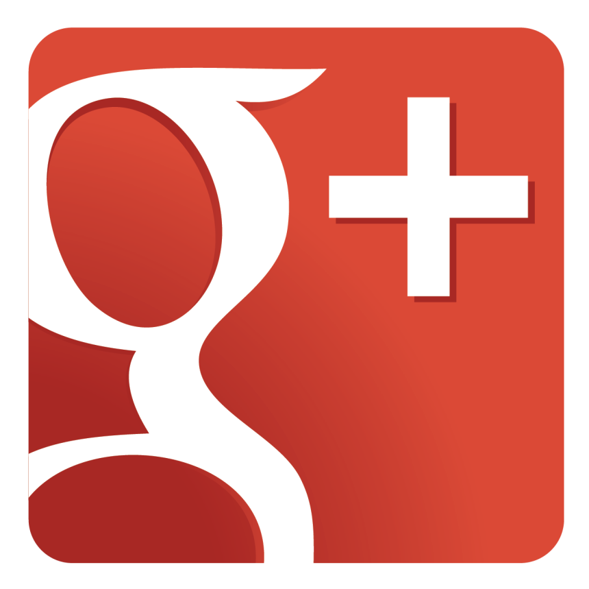 GooglePlus-Logo-02