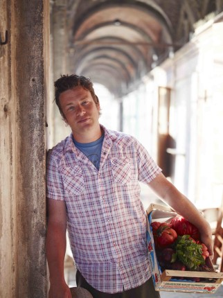 Jamie_Oliver_Press_Photo