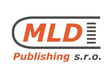 MLD Publishing