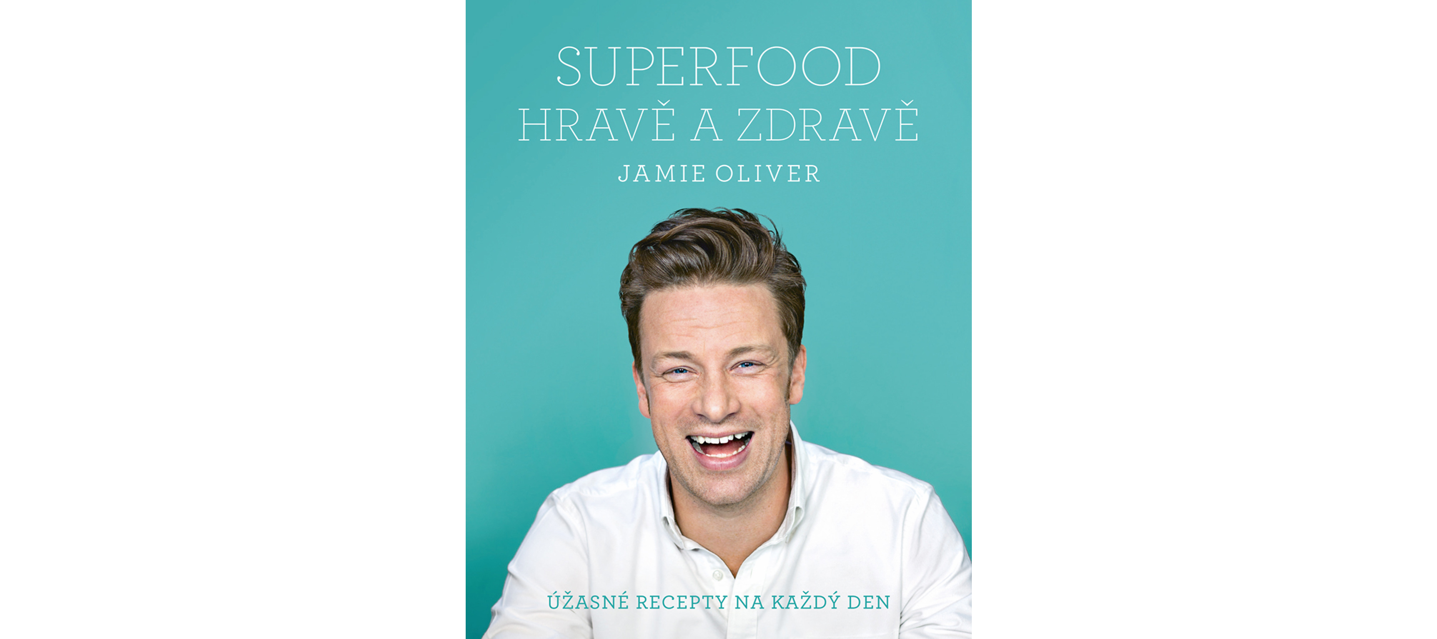 superfood web
